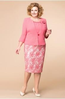 Romanovich Style 3-979 розовые тона