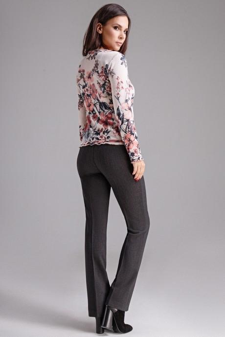 Teffi Style 1271/2 цветы