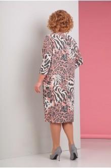 Повседневные платья Novella Sharm (Альгранда) 2951 фото 3