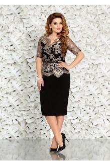 Mira Fashion 4398