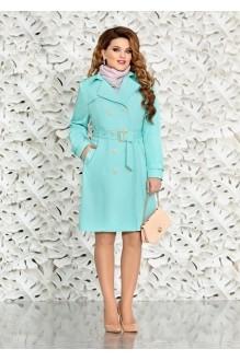 Mira Fashion 4391 -2 голубой