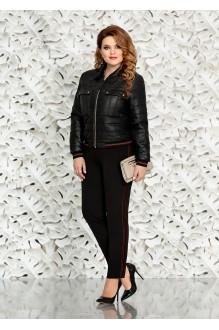 Mira Fashion 4381 -2 черный