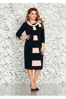 Mira Fashion 4149 -2 розовый+синий