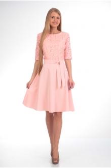 TVIN 5209 розовый