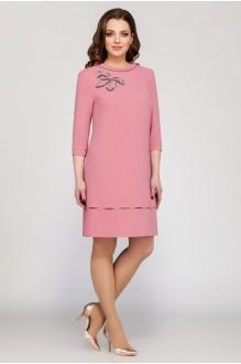 Bagira 469 розовый