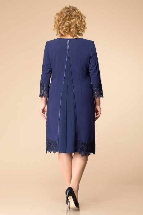 Romanovich Style 1-1284 синий