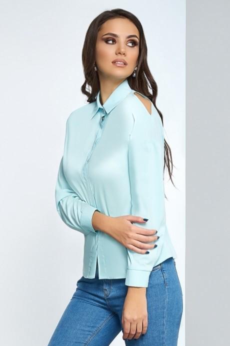 Блузки и туники Lissana 0350