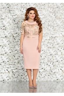 Mira Fashion 4395