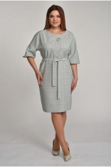 Повседневные платья Карина Делюкс 280 фото 1