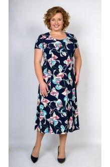Повседневные платья TricoTex Style 04-18 фото 1