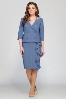 Fashion Lux 1194