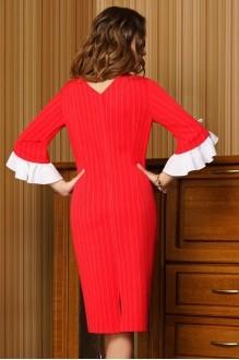 Вечерние платья Lissana 3322 фото 4