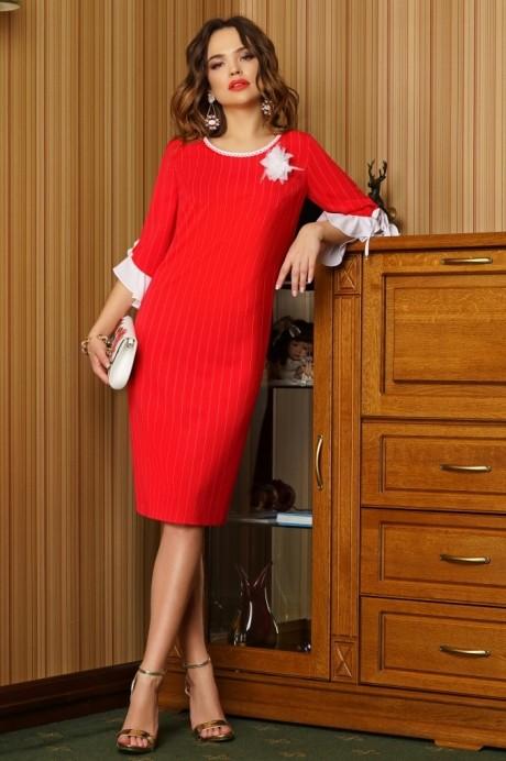 Вечерние платья Lissana 3322