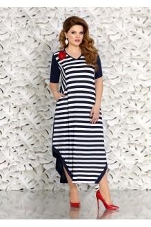 Mira Fashion 4433 полоска