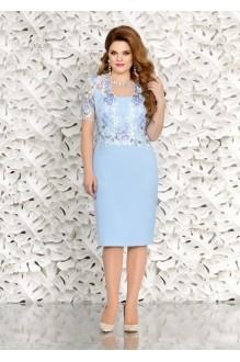 Mira Fashion 4429