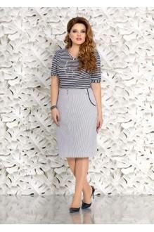 Mira Fashion 4425