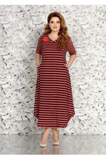 Mira Fashion 4424