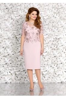 Mira Fashion 4423