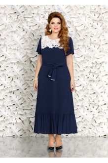 Mira Fashion 4416