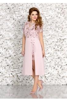 Mira Fashion 4415