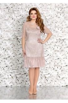 Mira Fashion 4407