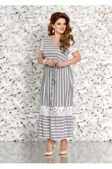 Mira Fashion 4405