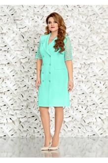 Mira Fashion 4395 -2