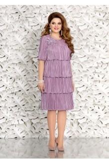 Mira Fashion 4389 -5 сирень