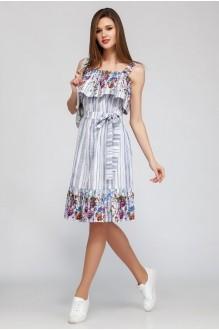 Fashion Lux 1207