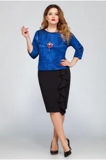 Fashion Lux 1189