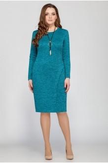 Fashion Lux 1166