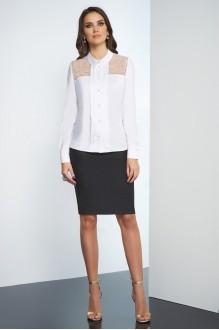 Блузки и туники Lissana 0362 фото 2