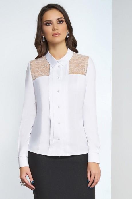 Блузки и туники Lissana 0362