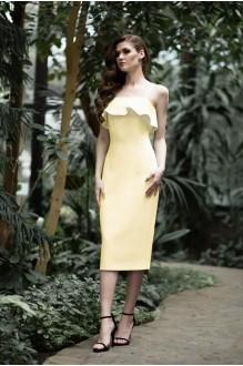 Платья на выпускной Juanta 2506 фото 1