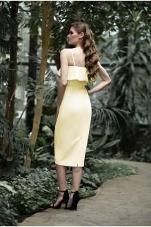 Платья на выпускной Juanta 2506 фото 2