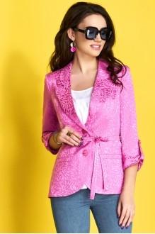 Lissana 3352 светло-розовый