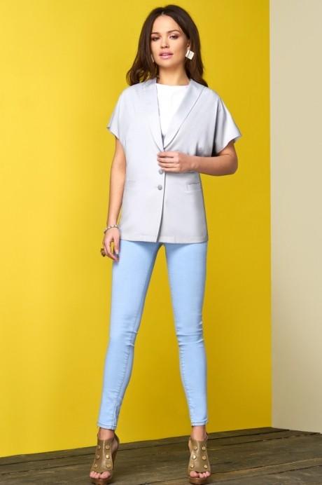 Жакеты (пиджаки) Lissana 0365