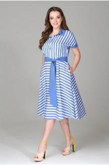 Fashion Lux 1085