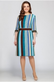 Fashion Lux 1196 полоска