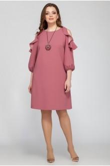 Fashion Lux 1212