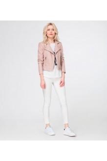 PANDA 400370 розовый