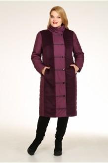 *Распродажа Diomant 1130 фиолетовый