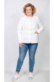 TricoTex Style 1507 белый