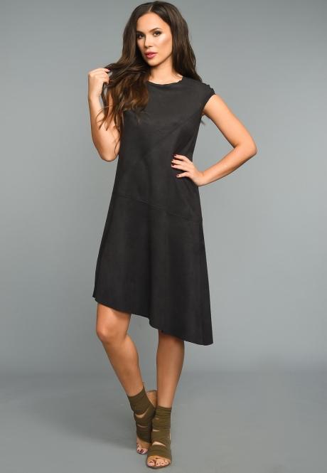 Teffi Style 1321 черный