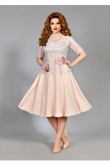 Mira Fashion 4401