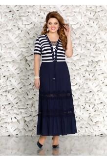 Mira Fashion 4436