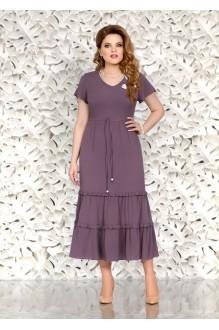 Mira Fashion 4426