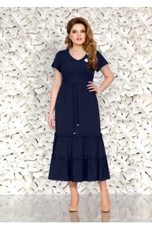 Mira Fashion 4426 -2