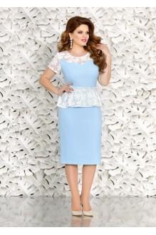 Mira Fashion 4418 -2