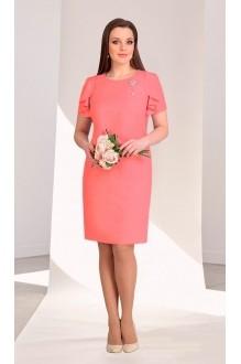 Мишель Стиль 691 светло-розовый